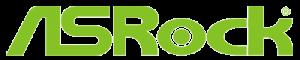 asrock01