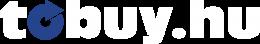 tobuy logo nagy